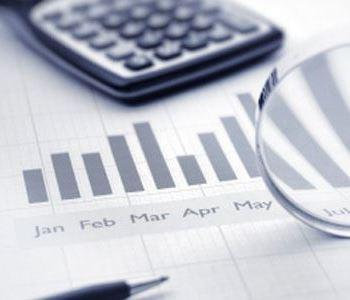 kra internal auditor
